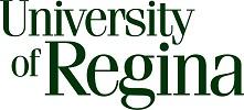Univ of Regina (UOR) Logo
